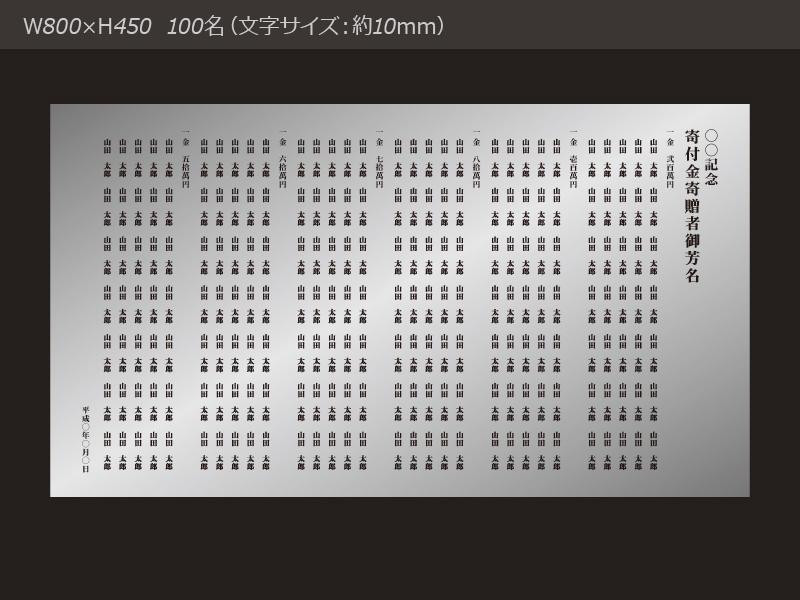 pdf 文字 画像 置換